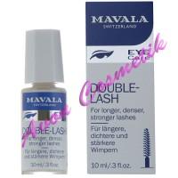 MAVALA DOUBLE LASH Made In Switzerland