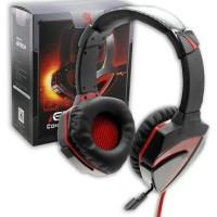 Headset Gaming Bloody G500