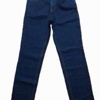 Celana cardinal pria jeans jean panjang ori standart fit slim terlaris