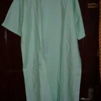 harga baju pasien rumah sakit Tokopedia.com