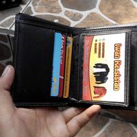 dompet kulit asli,dompet kulit garut,dompet,dompet pria