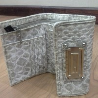Dompet Branded Guess Asli murah (Non KW)