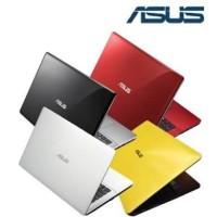 Asus A455LF WX049D I3 4005U