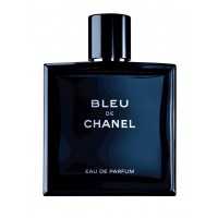 Parfum Original Chanel Bleu Men Edp 100ml e7dbbed46e