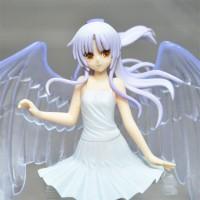 FIGURE TENSHI ANGEL BEATS NEW