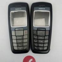 harga Casing Hp Nokia 2600 Tokopedia.com