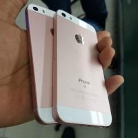 Iphone 5 32gb & 64gb CUSTOM CASE Iphone SE