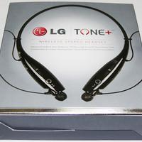 LG HBS730 TONE+ Bluetooth Stereo Headset Sport Bluetooth OEM A++