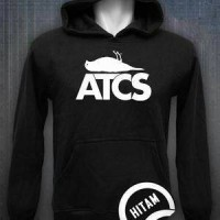 Jaket/switer/sweater/hoodie jumper Atticus