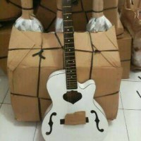 gitar allegro GIBSON ORIGINAL