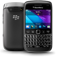 Jual BlackBerry Bold 9790 Bellagio Garansi The One 2 Tahun Murah