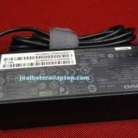 Charger / Adaptor Original Lenovo T410 T420 T430 X220 X230 20v-3.25A