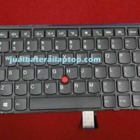 Keyboard Lenovo Thinkpad E340 E431 E440 T431 t431s T440 T440e T440s