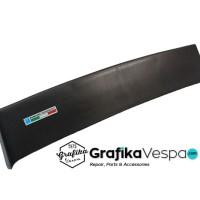 harga Keranjang / Tooltray Vespa PX Excel NewPX Spartan Tokopedia.com