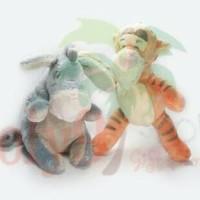 harga Gantungan Kunci Disney (Import) Tokopedia.com