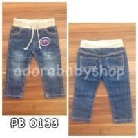 Celana Jeans Anak / Denim / Celana Panjang / Jeans Anak