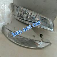 harga fog lamp kijang krista Tokopedia.com