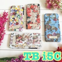TED BAKER CASE FOR IPHONE 5c HARD CASE