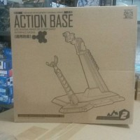 Action Base Dragon Momoko