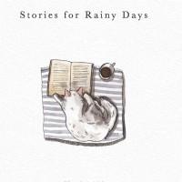 Stories for Rainy Days ( Naela Ali )