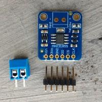 Thermocouple Amplifier MAX31855 breakout board v2.0 Adafruit