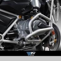 harga (diskon & Cashback 5%) Dmv Engine Guard Bmw R1200gs 13-14 Tokopedia.com
