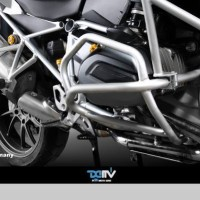 harga Dmv Engine Guard Bmw R1200gs 13-14 Tokopedia.com