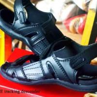 harga sale diskon gedee !! sepatu sandal nike tracking casual sports gunung Tokopedia.com