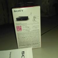 Sony Dk48 Magnetic Dock Xperia Z3&z3 Compact