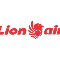 Tiket Pesawat LION AIR MEDAN - JAKARTA