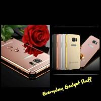 Miror Case Samsung Galaxy Note1