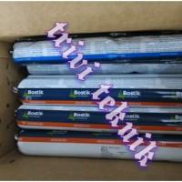 Sealant Bostik Seal & Flex 1,Seal N Flex 1