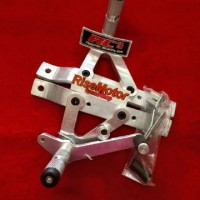 harga FOOTSTEP UNDERBONE RC3 FOR JUPITER Z Tokopedia.com