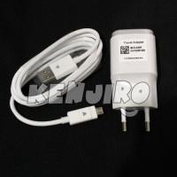 Harga charger lg g2 g3 g4 stylus 1 8ampere 100 | antitipu.com