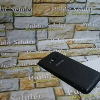 Backcover, Backdoor Casing Belakang SAMSUNG GALAXY V SM-G313HZ