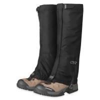 Pelindung Kaki Outdoor Research Rocky Mountain High Gaiters Men's