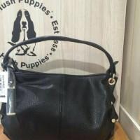 Tas Hush Puppies Original