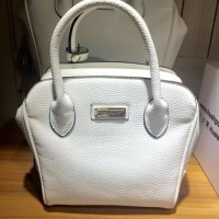 Tas Hush Puppies Original