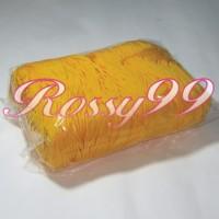harga Talikur Nylon Kuning K1 Tali Kur Makrame Rajutan Tas Gantung Paper Bag Tokopedia.com