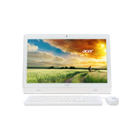 ACER ALL IN ONE AZ1 - 211