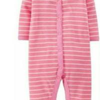 sleepsuit carters original/sleepsuit carters