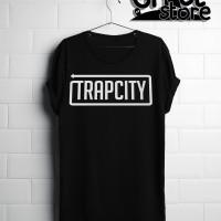 T-Shirt Trap City Exclusive GS