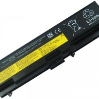 Baterai laptop Murah Lenovo Thinkpad SL410, SL510, T410, T510, T520