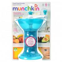 perlengkapan makan anak Munchkin grinder