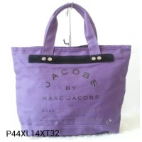 TOTE BAG MARC JACOBS