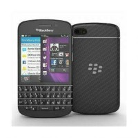 Blackberry Q10 Internal 16GB Ram 2 GB 4G/LTE