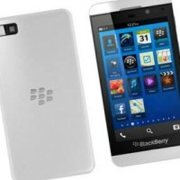 Blackberry Z10 STL100-2 New (Garansi Dist 2tahun)