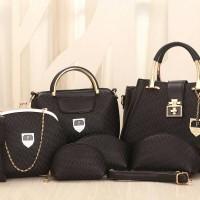 harga Tas furla natasha import branded batam tas wanita Tokopedia.com