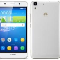 harga Huawei Y6 Tokopedia.com