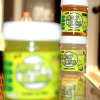 Jual Holyslime Clear Slime 80gram Murah